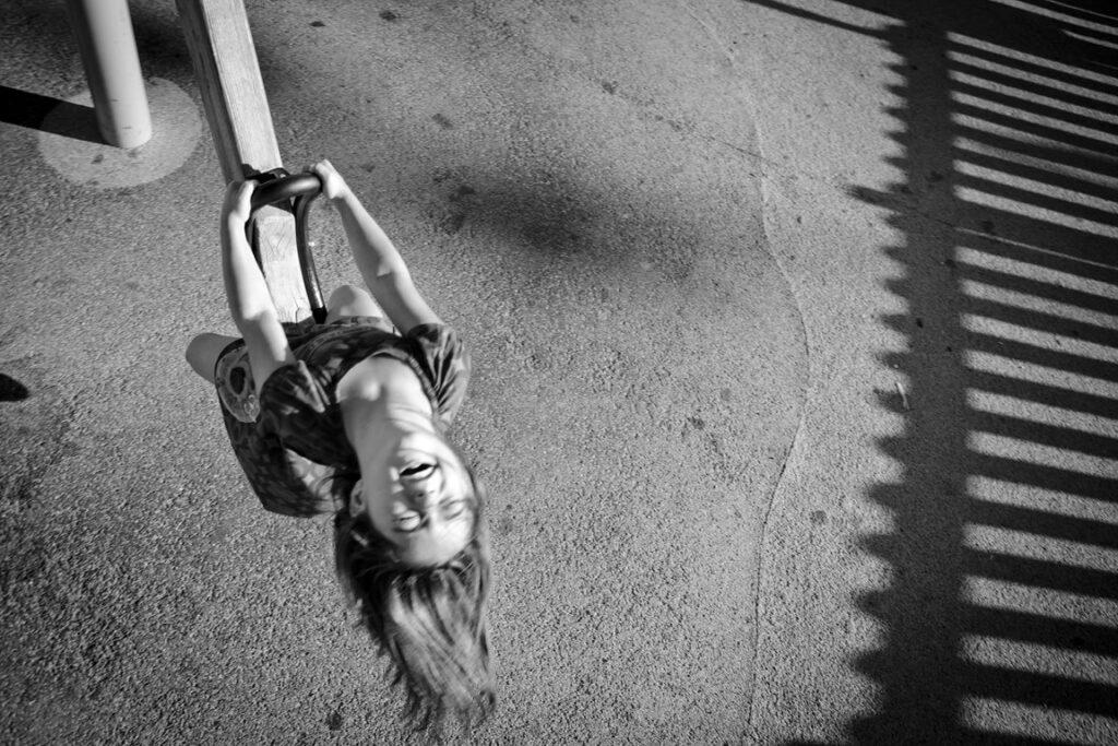 sesion de fotos infantil en madrid