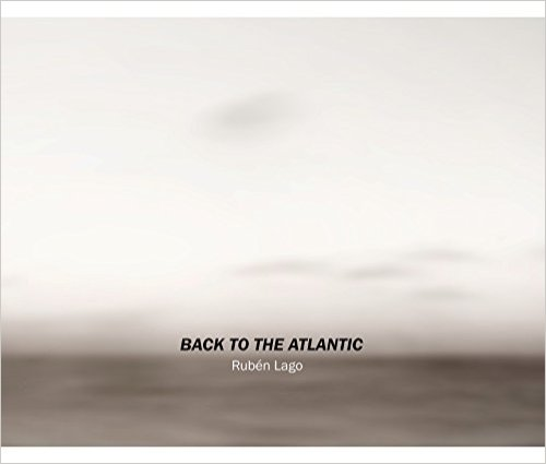 Back to the Atlantic fotos y ibro