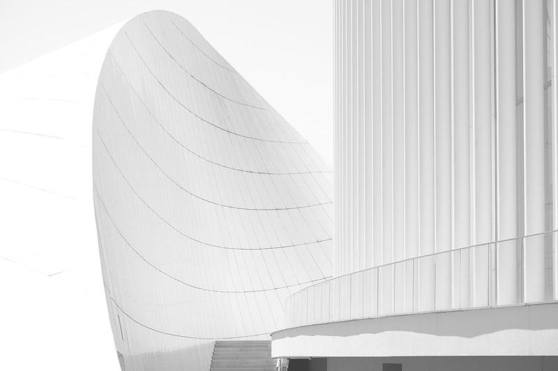 fotografo de arquitectura madrid
