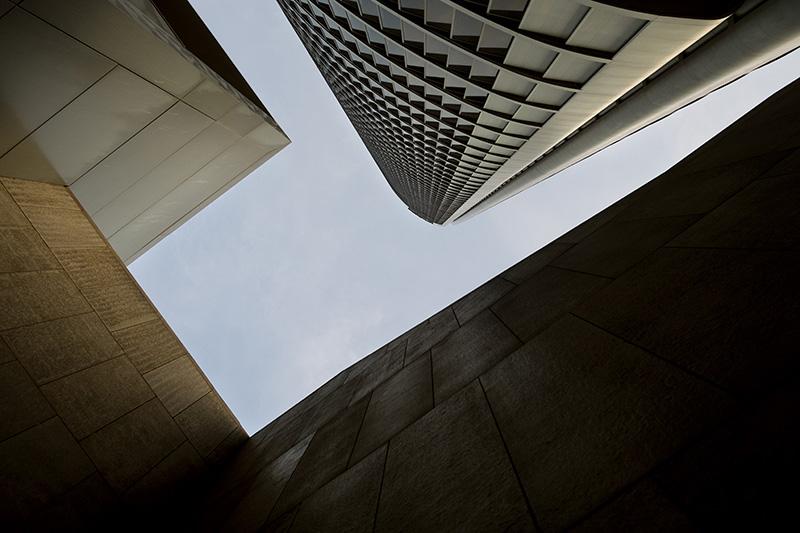 fotos arquitectura
