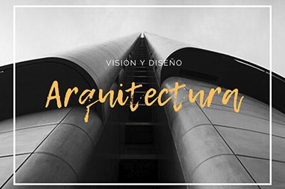 fotografo arquitectura madrid